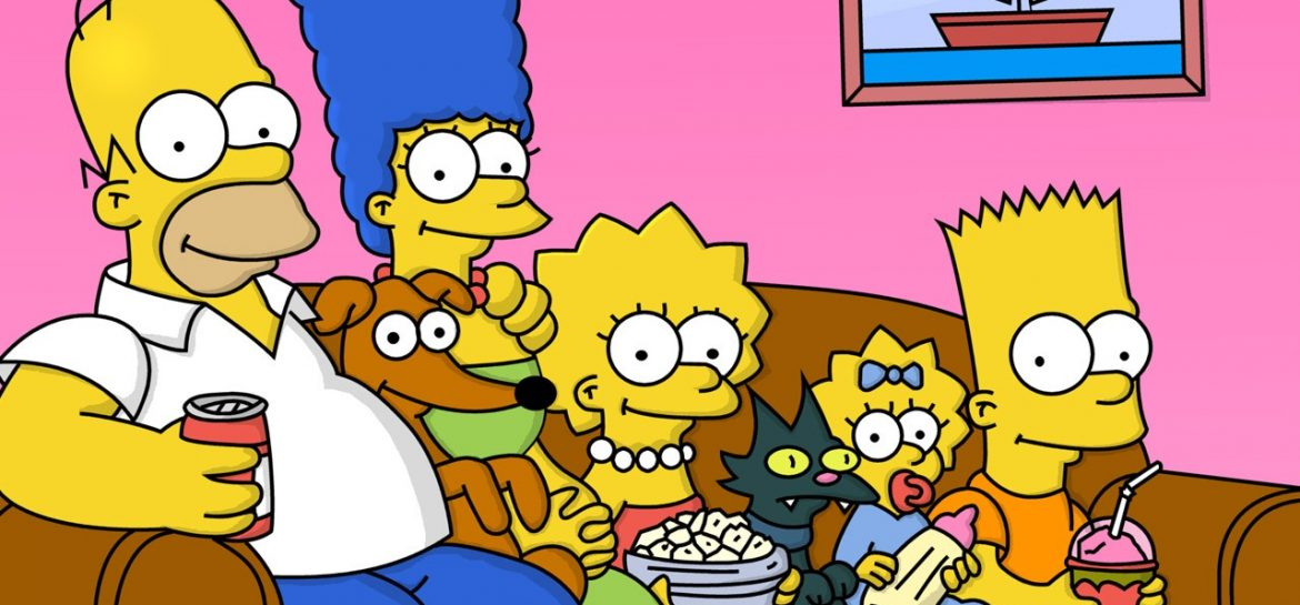 the-simpsons-fox-tv-ceo-doesnt-see-an-end-to-that-storytelli_3vam